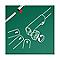 Extension d'élagage AMW SG pour taille-haies sur perche Bosch AMW 10 HS