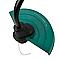 Coupe bordures électrique Bosch ART 35