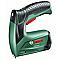 Agrafeuse sans fil Bosch PTK 3.6 V