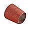 Manchon abrasif conique 30 mmBOSCH