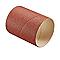 Manchon abrasif conique 30 mm BOSCH - Grain 80