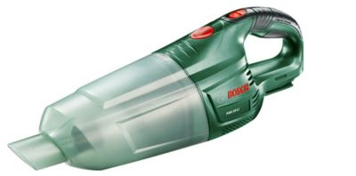 Aspirateur BOSCH POWER4ALL PAS18LI (sans batterie)
