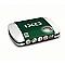 Tournevis sans fil BOSCH IXO V 3,6V - 1,5 Ah