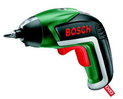 Tournevis sans fil BoschIXOBasic 3,6V