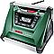 Radio de chantier BOSCH PRA MultiPower