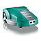 Tondeuse robot sur batterie Bosch Indego 800 32,4V