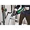 Scie égoïne BOSCH PSA7100E 710W