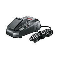 Chargeur de batterie Bosch 14.4V / 18V