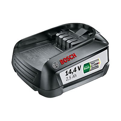 batterie et chargeur bosch castorama 39 99