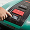 Tondeuse robot Bosch Indego 400
