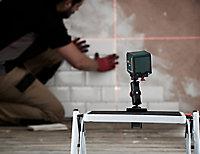 Niveau laser croix Bosch Quigo
