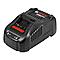 Chargeur de batterie Bosch Pro GAL1880CV 14.4V / 18V