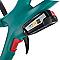 Coupe bordures à batterie Bosch ART 26-18 Li