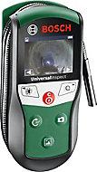 Caméra d'inspection Bosch UniversalInspect