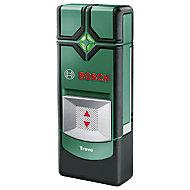 Détecteur de matériaux Bosch Truvo