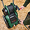 Nettoyeur haute pression Bosch AQT 45-14 PREMIUM