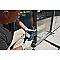 Outil multifonction BOSCH bleu 550 W GOP55-36
