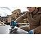 Scie sauteuse Bosch bleu 780 W GST150CE