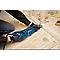 Scie égoïne BOSCH bleu 1100 W GSA1100E