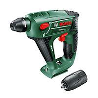 Perforateur sans fil Bosch Uneo Maxx (sans batterie) - 0.6J