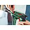Perforateur sans fil Bosch UNEO MAXX (sans batterie)