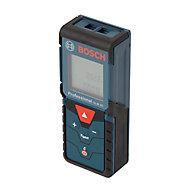Télémètre laser Bosch GLM 40