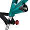 Coupe bordures à batterie Bosch EasyGrassCut12-23