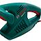 Taille haies électrique Bosch AHS 550-16