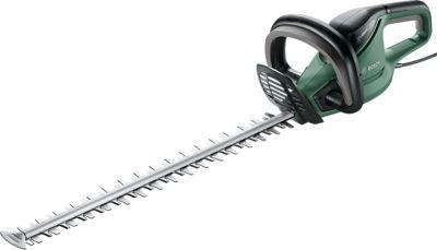 Taille-haie électrique Bosch Universal HedgeCut60-30