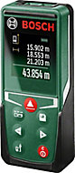 Télémètre laser Bosch UniversalDistance 50