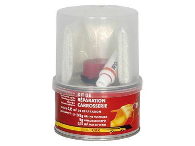 Kit De Réparation Pour Carrosserie Castorama