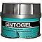 Mastic SINTO Sintogel coat 170ml