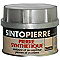 Mastic SINTO Sintopierre travertin 170ml