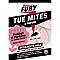 Grosses billes anti-mites FURY douceur