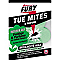 Grosses billes anti-mites FURY eucalyptus