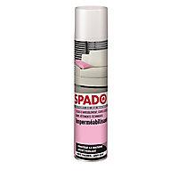 Imperméabilisant SPADO 400 ml