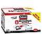 6 recharges pour absorbeur d'humidité RUBSON Classic