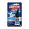 Superglue-3 Précision Max 10g LOCTITE