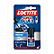 Superglue-3 Pinceau 5g LOCTITE