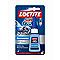 Superglue-3 Professionnel 20g LOCTITE