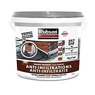 Anti infiltration gris 1kg