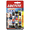 Loctite Super Glue Power flex 2x3g