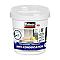 Peinture anti condensation RUBSON blanc 0,75L