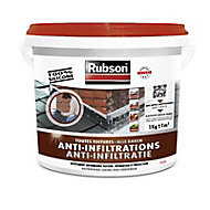 Anti infiltration rouge 1kg