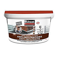 Anti infiltration rouge 5kg