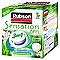 2 recharges pour absorbeur d'humidité RUBSON Sensation Zen
