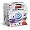 1 recharge pour absorbeur d'humidité RUBSON Aero 360 lavande