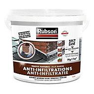 Anti infiltrations blanc 1kg