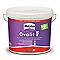 Colle Ovalit spéciale fonds non absorbants METYLAN 5kg
