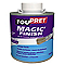 Kit de finition avant peinture Toupret Magi Finish 500ml
